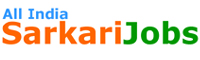 All India Sarkari Jobs